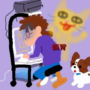 Cocolog_oekaki_2009_10_22_02_15