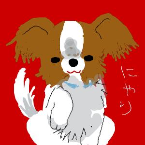 Cocolog_oekaki_2010_01_30_14_58