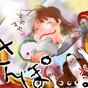 Cocolog_oekaki_2010_02_13_21_46